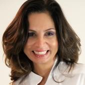 Maritza B da Silva