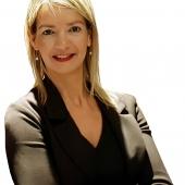 Monica Loiola